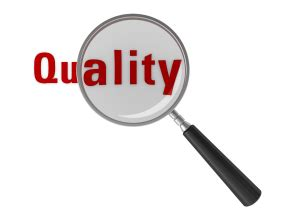 How to write a qualitative research proposal