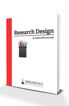 Writing a qualitative research proposal template