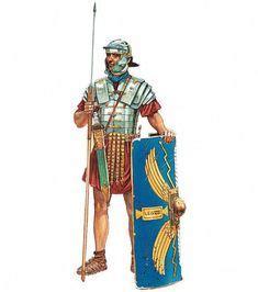 Byzantine Empire: Political History Essay History Essay